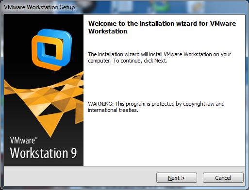 Vmware Workstation Keyboard Language : install vmware workstation 9 on windows ~ Hamham.info Haus und Dekorationen